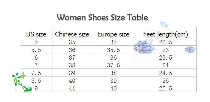 Обувь женщина 2016 весна лето мода жемчужина острым носом сандалии KJ340