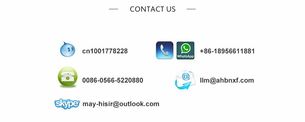 wf- contact us