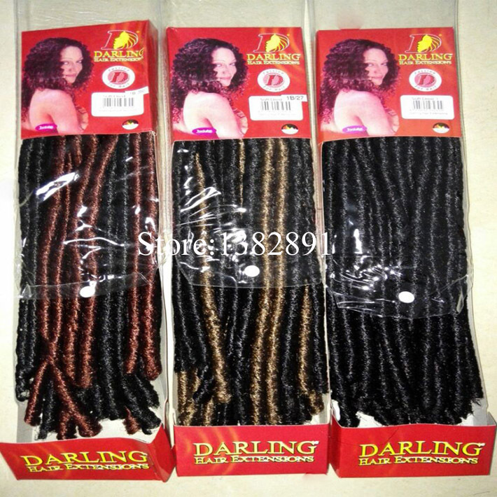 Darling hair extensions tape on and off extensions darling hair extensions 63 pmusecretfo Image collections