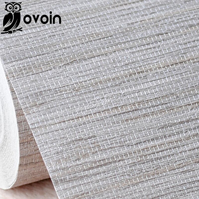 Vertical Texture Metallic Silver Faux Grasscloth Vinyl: Aliexpress.com : Buy Faux Grasscloth Textured Vinyl