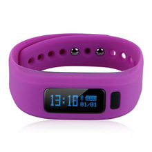 2016 New up2 Smartband Fitness Tracker Sport Bracelet Smart Band Wristband Pedometer For iPhone IOS Android