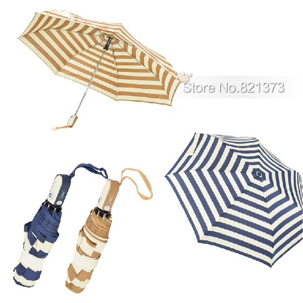 compare prices on japanese beach umbrella online shopping. Black Bedroom Furniture Sets. Home Design Ideas