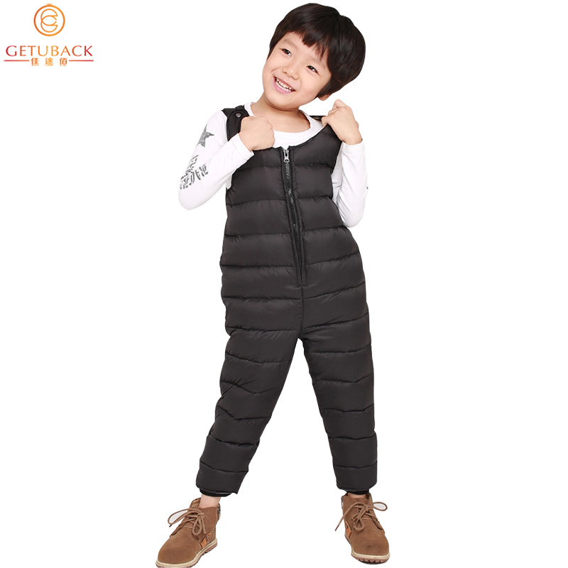 Find great deals on eBay for winter overalls for kids. Shop with confidence.