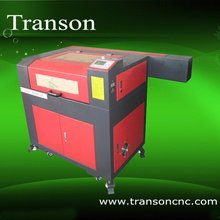 wholesale co2 laser equipment