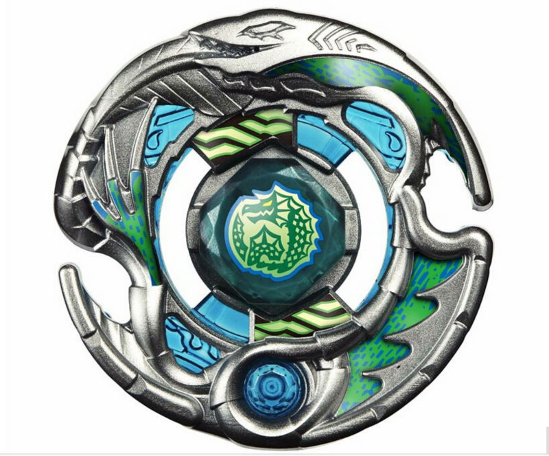 Free Shipping Novelty Beyblade Zero G Series BBG-10 Guardian Reviser 160SB with Launcher, Funny Arena Beyblade Toy for Kid(China (Mainland))