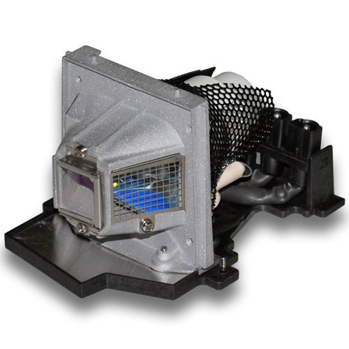 Фотография PureGlare Compatible Projector lamp for TOSHIBA TLPLV6