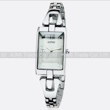 2015 Julius moda brazalete del reloj del cuarzo de la muchacha mujeres reloj de vestir relojes envío gratis