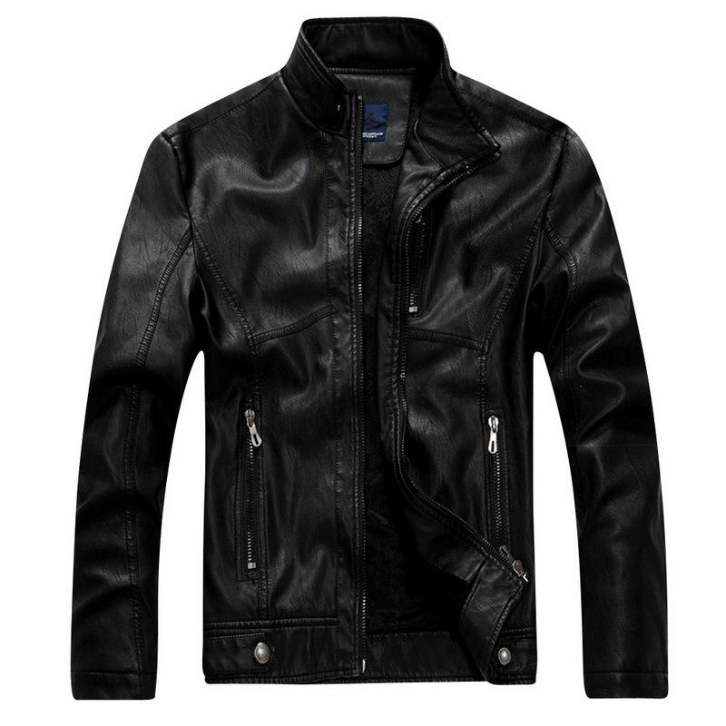 Где купить мужскую зимнюю куртку в кирове