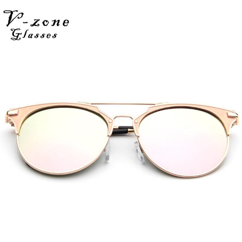 Stylish Sunglasses 2016  search on aliexpress com by image