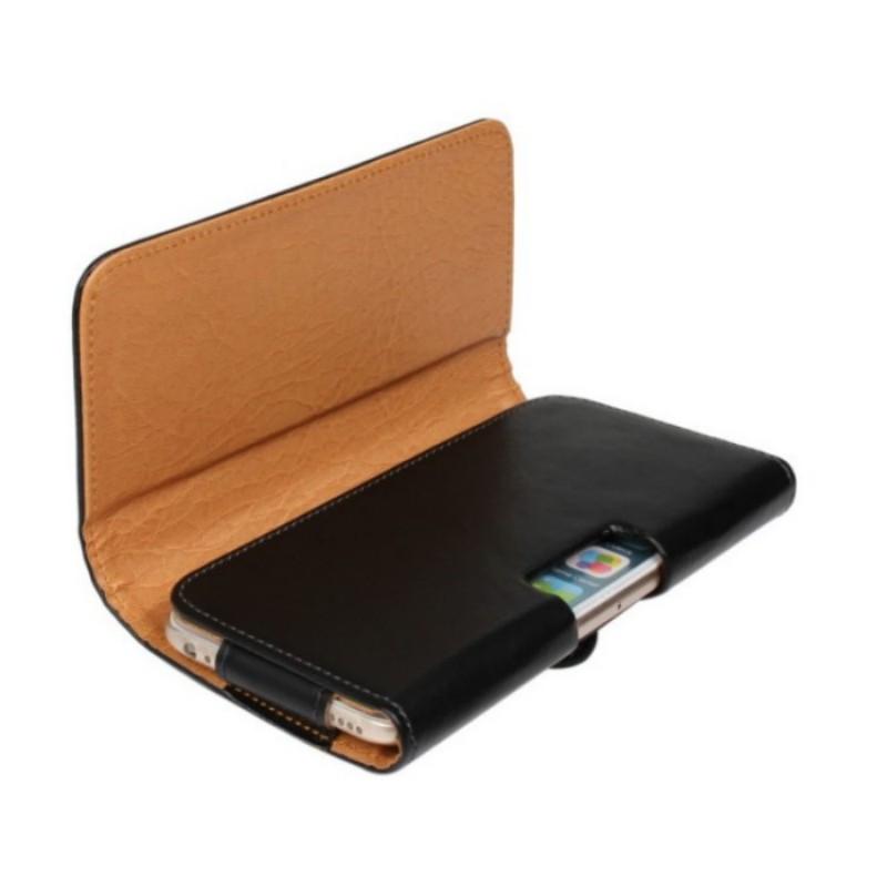 Microsoft Lumia 640 Waist Holder Case (13)