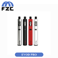 Original kanger EVOD Pro Kit All in One for MTC Starter Kit with Top filling Style