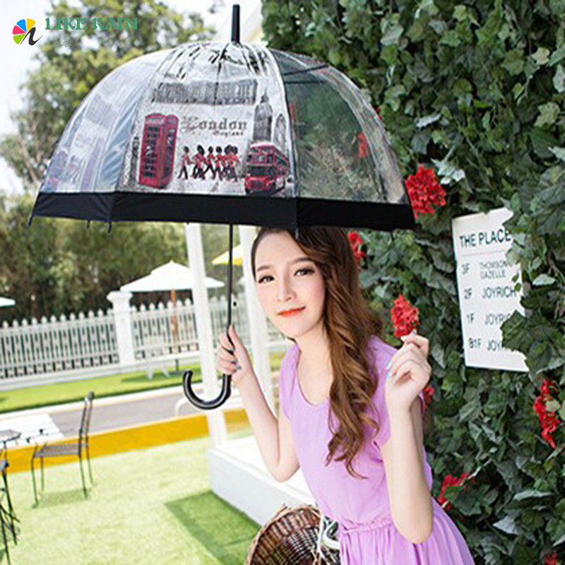 umbrella purple Picture - More Detailed Picture about 2017 New ...