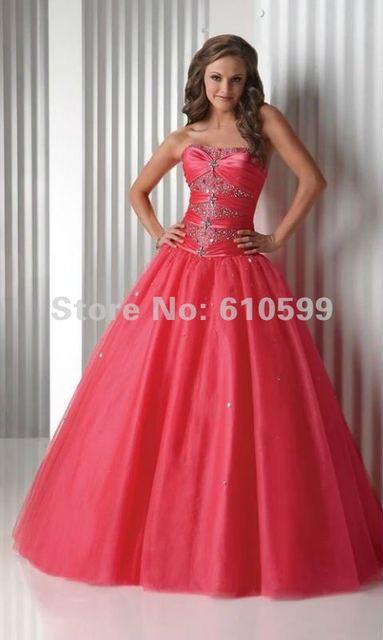 bridal wedding evening dress bridesmaid dress gown formal deb Promotion Bridesmaids Size 2 4 6 8 10 12 14 16 18 20 WD0152