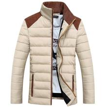 New 2015 Men's Jacket high quality coat jacket men Free shipping,men clothes Man winter jacket