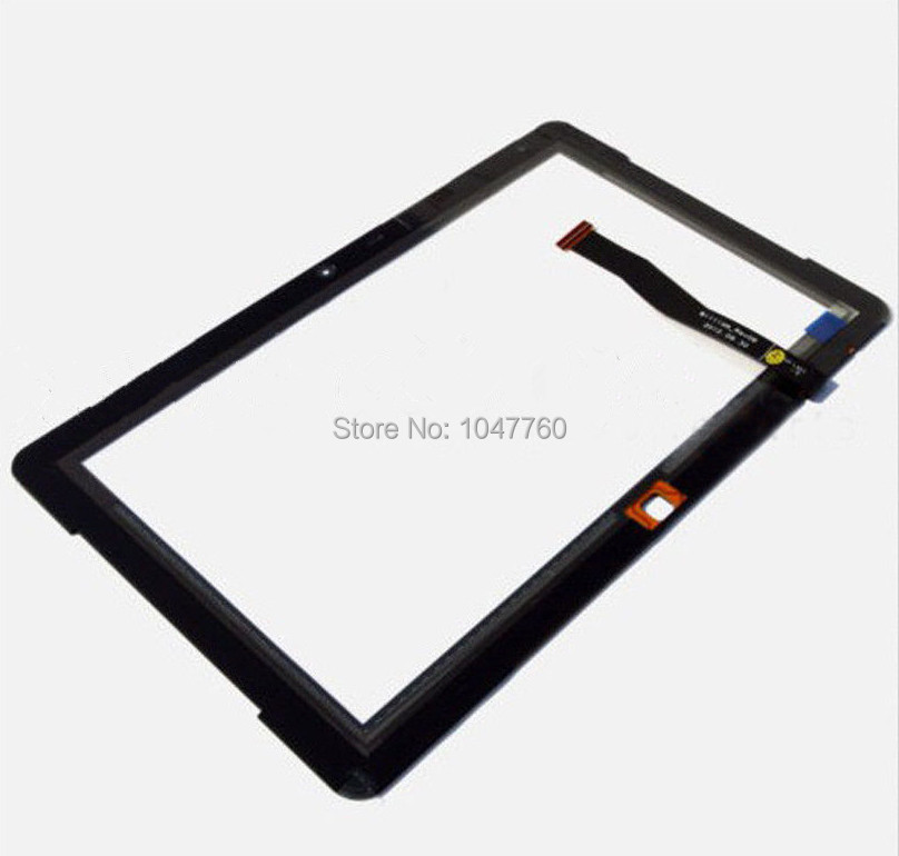 For Samsung ATIV Smart PC XE500T Tablet 11.6 inch Touch Screen Digitizer Glass Lens Replacement Free tools<br><br>Aliexpress