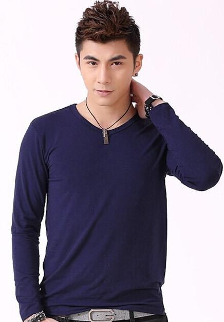 Hot Sale Fashion 2016 Mens sweatshirts gym Sports polo hoodie Casual Fitness sweat Pullover Sweatshirt Plus size white(China (Mainland))