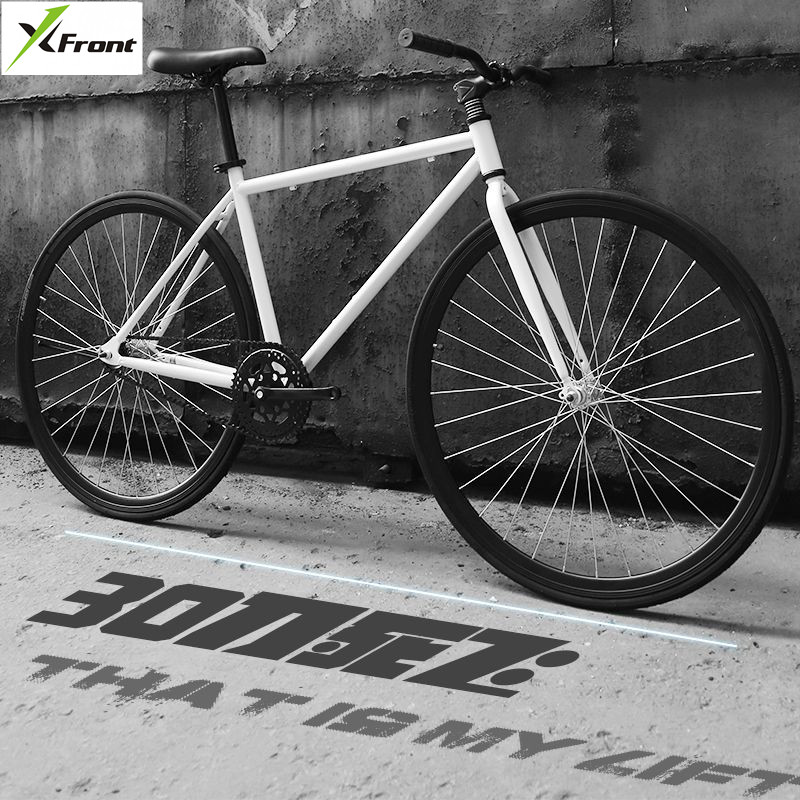 Popular Fixed Gear Bicycle Brands-Buy Cheap Fixed Gear