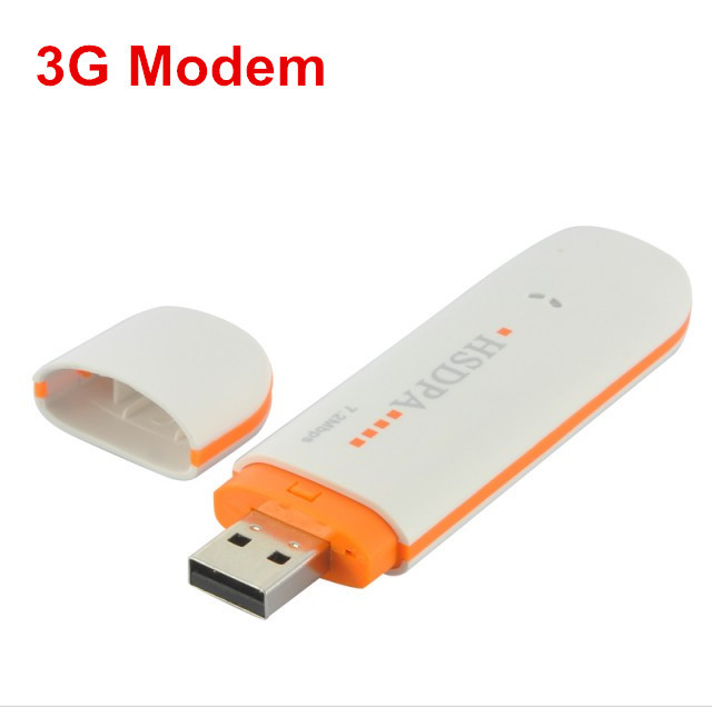 3G модем Others 7.2Mbps Qualcomm 6280 HSDPA 3 g WCDMA USB USB stick 3 g USB2.0 WLAN LW-E173 сетевое оборудование 3g wcdma usb dongle zte mf190 3g dvd 3g