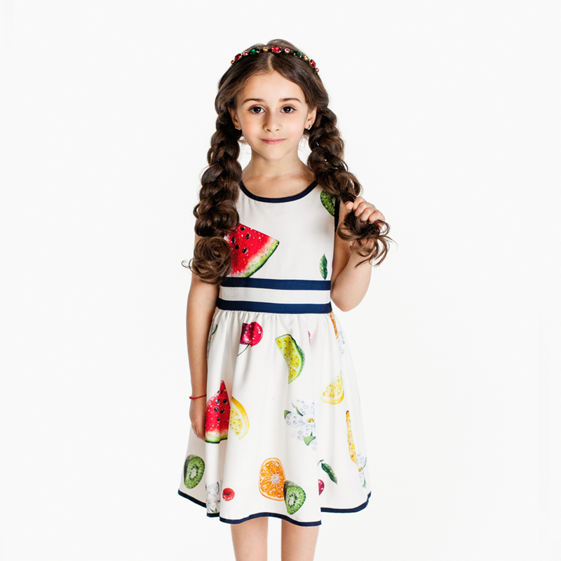 Discover girls' clothing for every season, whether you're looking for trendy back-to-school girls' clothing, summer camp essentials, or stunning holiday party dresses. In our girls' clothing boutique, you'll find Girls' Dresses, Girls' Tops, Girls' Pants, Girls' Sleepwear, and Girls' Shoes.