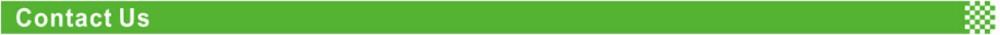 Купить Бесплатная Доставка Топливной Рампе Датчик Высокого Давления Для Mercedes-Benz Kia Carnival Sedona Бонго 3 J3 55PP07-02 9307Z512A