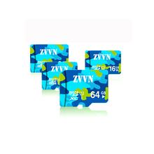 Buy High Speed 64 gb Micro SD card 32 gb memory cards mini sd 4GB/8GB microsd 16GB/32GB/64GB Real capacity whosale 128gb for $2.17 in AliExpress store