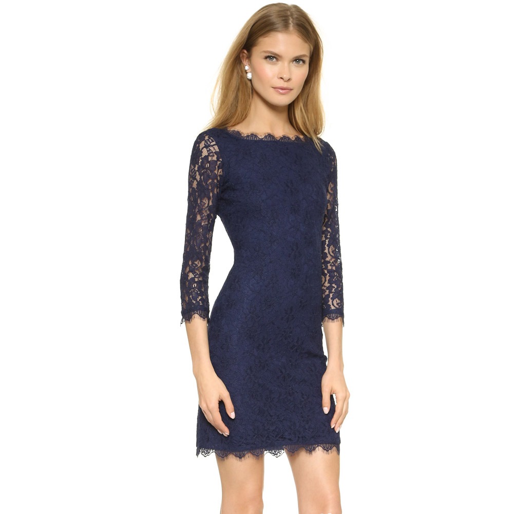 Where to buy clubbing dresses