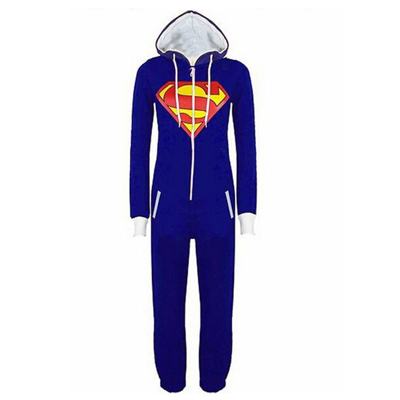 Find men's onesie at ShopStyle. Shop the latest collection of men's onesie from the most popular stores - all in one place.