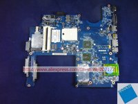 BARGAIN PRICE & BEST QUALITY Laptop motherboard  FOR HP DV7  486542-001 506124-001 JBK00 LA-4091P 100% Tested GOOD 20% OFF