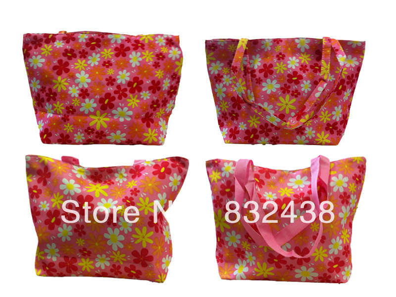 Bags --Good Quality Women's shoulder bags , Portable Oxford Fabric Bag - Home & Living Daily Items Shop store