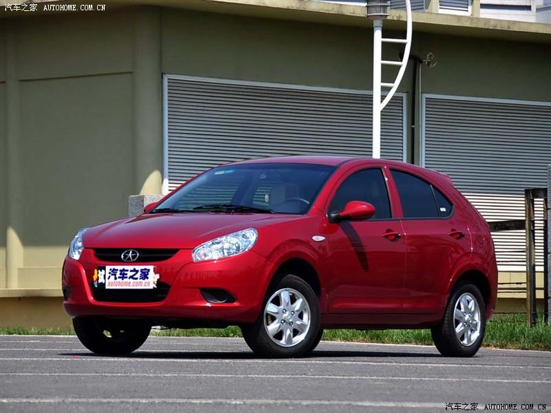 Купить Передняя датчик кислорода для A13 JAC J3 J3 Турин J3S 1.3L Бензиновый Двигатель 4GB1 Mitsubishi 4G13 1 Шт.