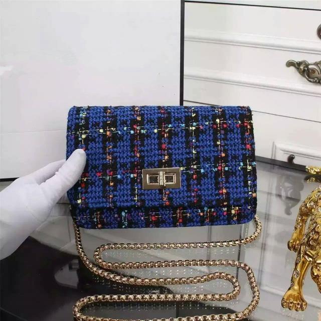 Любовник 2016 женщин сумки одно плечо мини сумки небольшие металлические цепи