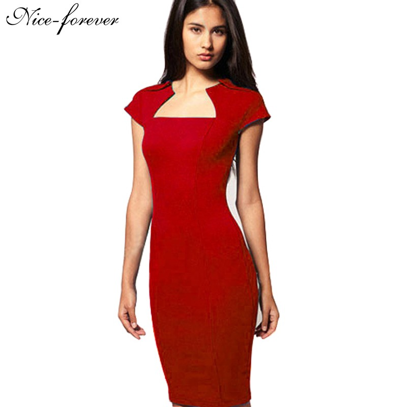 Elegant  Dressin Dresses From Women39s Clothing Amp Accessories On Aliexpres