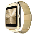 New 1 54inch i95 Bluetooth 4 0 Android Smart Watch New Smartwatch with Heartrate WiFi For