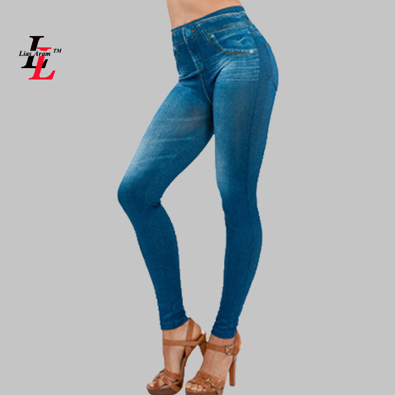 Shop eBay for great deals on Plus Size Leggings for Women. You'll find new or used products in Plus Size Leggings for Women on eBay. Free shipping on selected items.