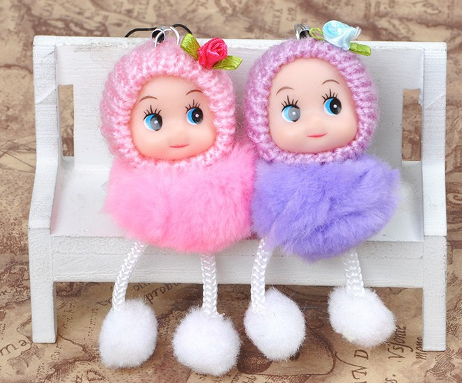 Free shipping(50pieces/lot) wholesale dolls wholesale baby toys kids toys online childrens gifts birthday gifts for girls(China (Mainland))