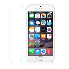 Yihailu For iPhone 6 Tempered Glass Screen Protector For iPhone 6 Screen Protector glass For iphone6 Toughened protective Film