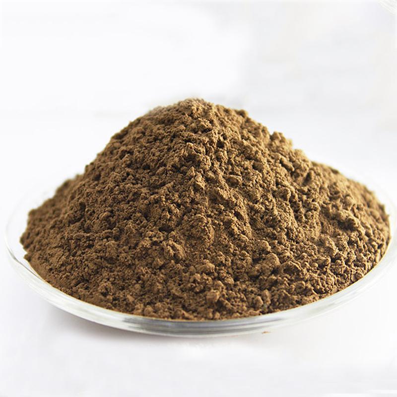1000g He Shou Wu Powder Black Been Polygonum Multiflorum Root 100 Natural Health Improve Immunity Herbal
