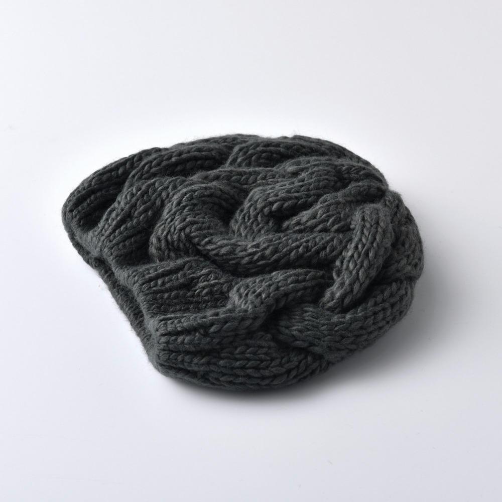 KBBYTLY0100760052-heartful-twist-winter-hat-beanie