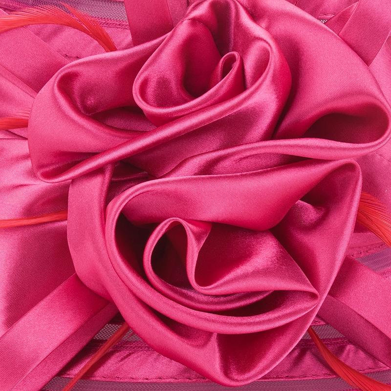 Hot Pink (3)