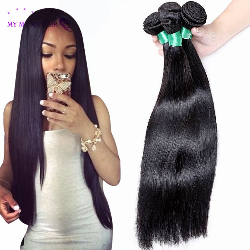 Crochet Hair Extensions For Sale : Hair Hair Weave For Sale 2pcs Crochet Hair Extensions Cheap Hair ...