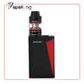 Original Smok H Priv 220W Vape mod and starter kit with Micro TFV4 Tank Smok H