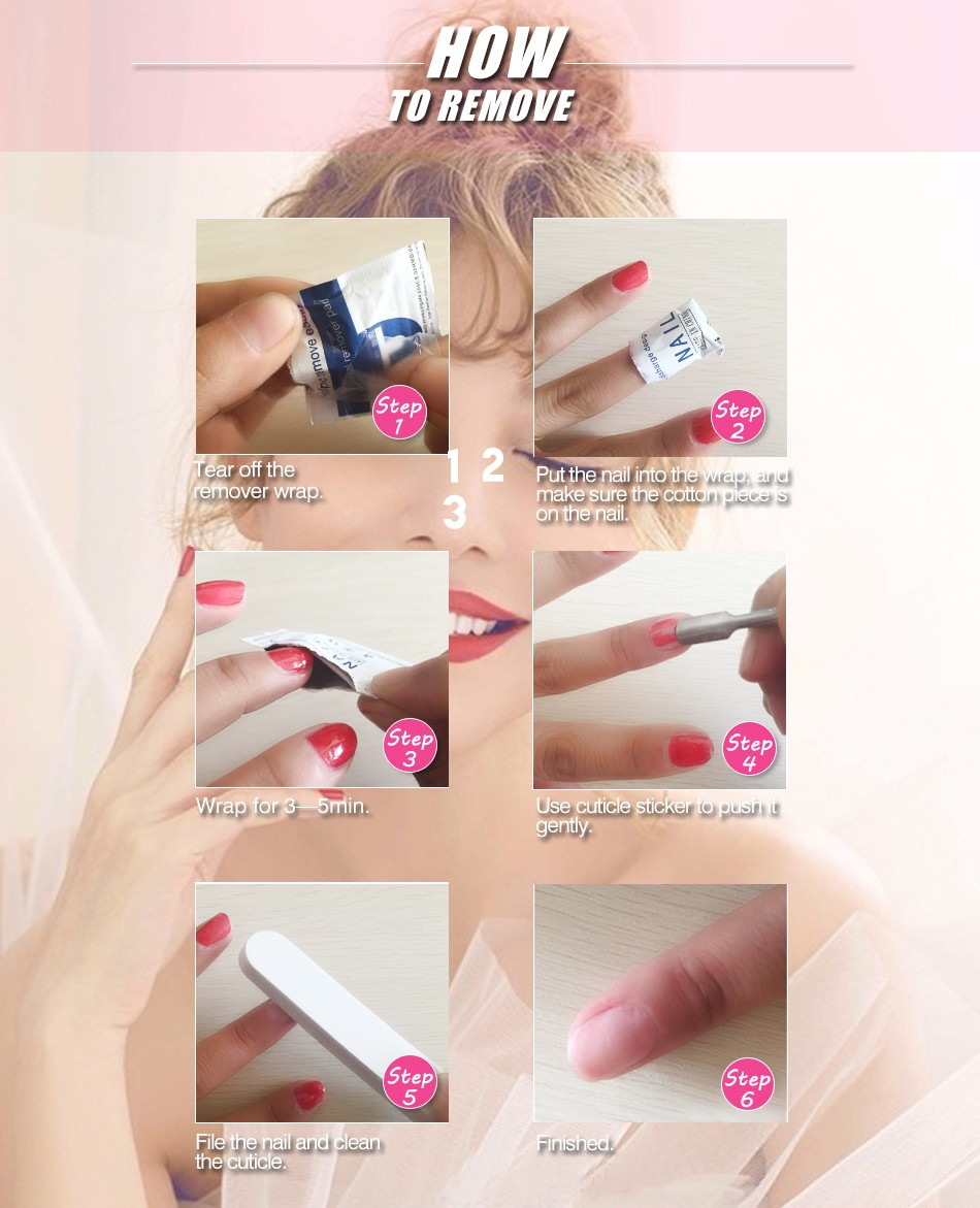 Hot Sale Free Shipping Soak Off  Three Step Gel Polish UV/LED nail polish for nail art(DA001~DA010)