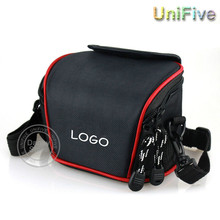 Waterproof Camera Case Bag For Nikon J1 J2 J3 J5 S1 S2 L830 L820 L810 L620 L340 L330 P340 P330 P320 P310 L29 S6800 S5300