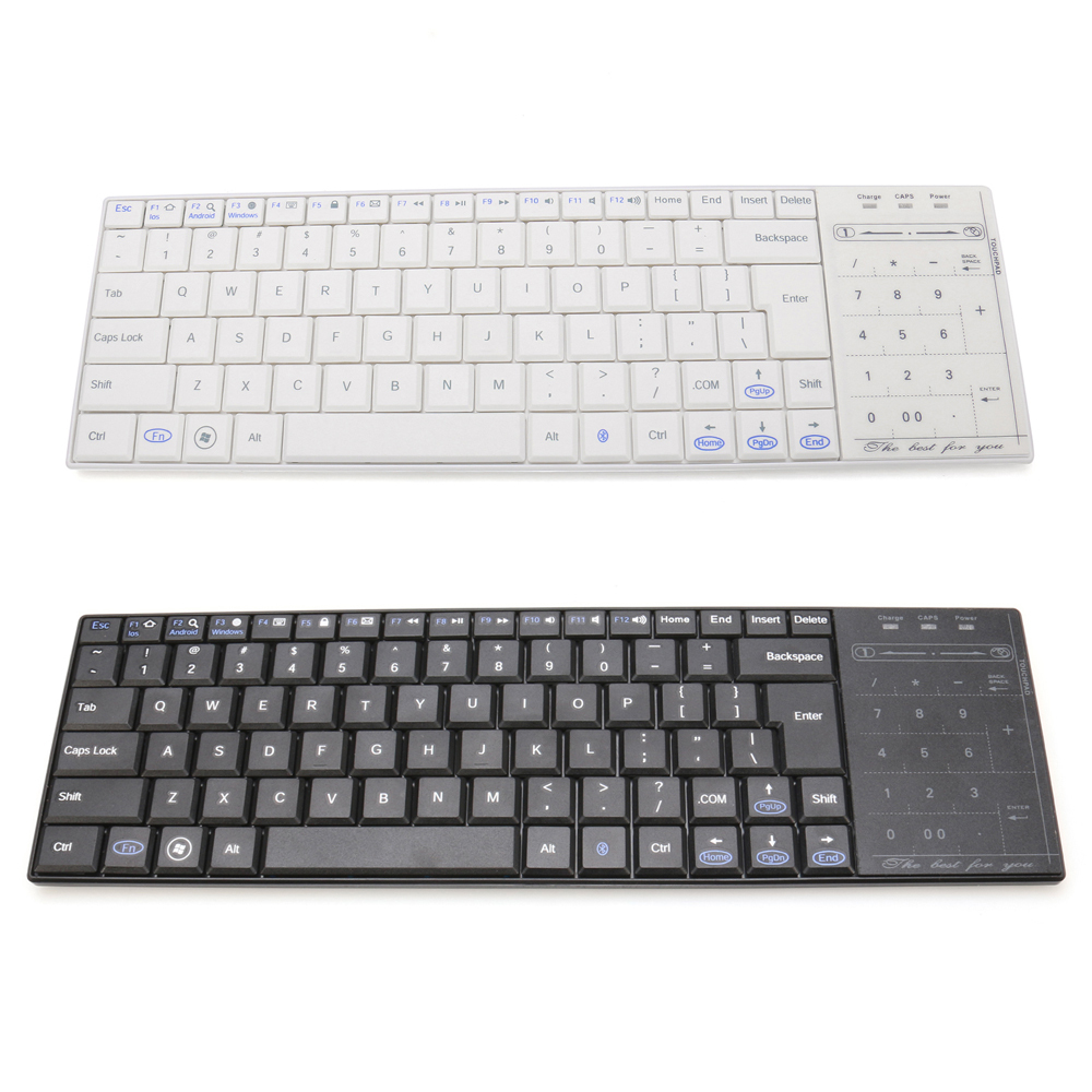 focus mini bluetooth keyboard for android phones songs mix your