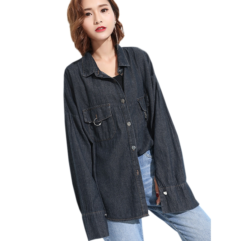 Popular black shirt blue jeans buy cheap black shirt blue for Black shirt blue jeans