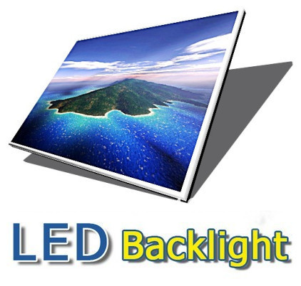 "LTN101NT02 New 10.1"" WSVGA LED LCD Replacement Screen for Netbooks(China (Mainland))"