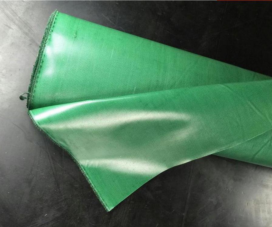 250g flame retardant tarpaulin, waterproof tarpaulins, pvc canvas, retardant protection, dustproof cover cloth.