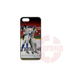 2016 toronto blue jays Accessories Pouches Lenovo A6000 A7000 A708T Oppo N1 mini Fine 7 R7 R9 plus Nokia 550 - My-Div-Phone-Cases store