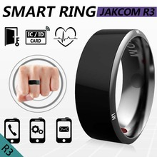 Jakcom Smart Ring R3 Hot Sale In Mobile Phone Housings As Chasi Housing For Iphone 4 For Htc Touch Screen Price(China (Mainland))