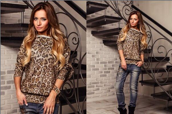 Блузки Из Украиныlhtc Rjl